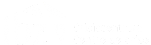 Crisiscentrum - Centre de crise
